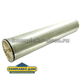 8040-NPI элемент обратного осмоса Canature Canature 8040-NPI reverse osmosis element